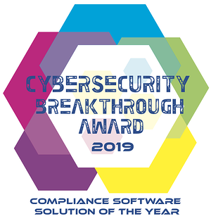 2019_CyberSecurity_Breakthrough_Awards_Badge_SafeGuard-Cyber