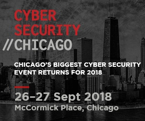 SGC | Cyber Security Chicago