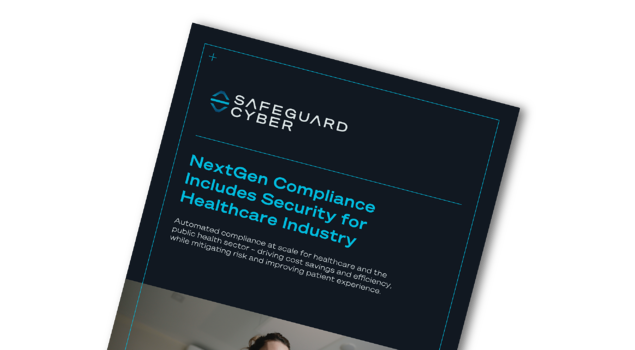 A Guide to Security & Compliance_Landing Page Graphic-01