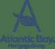 AtlanticBay_logo