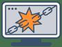 Brand Damage icon