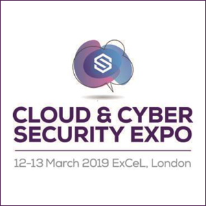 Cloud & Cyber Security Expo | SafeGuard Cyber