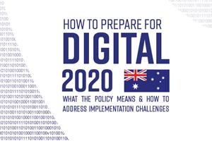 SafeGuard Cyber - Digital 2020 White Paper