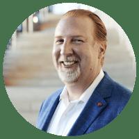 Jim Zuffoletti CEO