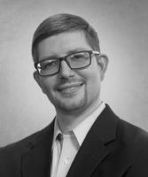 Eric Vanderburg