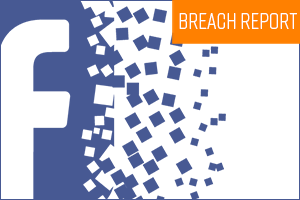 Facebook Breach Report | SafeGuard Cyber