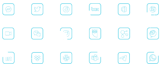 Graphic-Social_Cyberattacks (1)