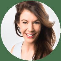 Laura Galante - SafeGuard Cyber podcast