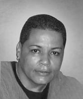Paula Piccard