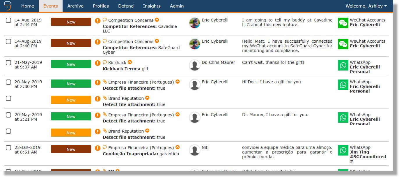 Platform_screenshot