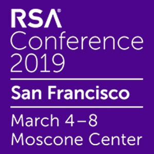RSA Conference 2019 | SafeGuard Cyber
