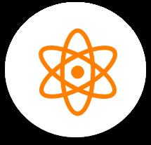 Risk Model Circle-1
