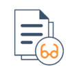SGC - iconography for website and PDF_Read Whitepaper copy 2 (1)