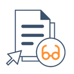 SGC - iconography for website and PDF_Read Whitepaper copy
