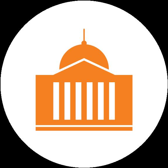 Government-Icon