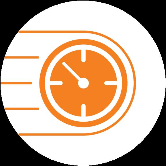 Rapid-Response-Icon