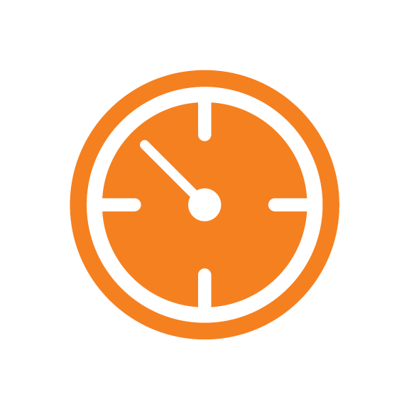 Real-Time-Icon