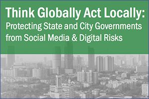 State & Local Government | SafeGuard Cyber