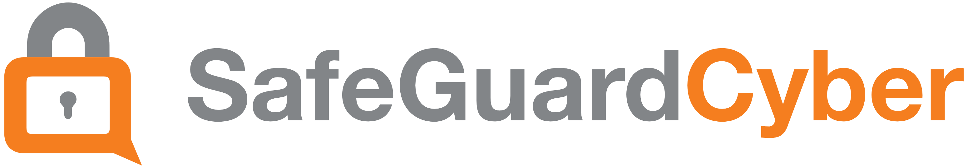 SGC - New site - Header Logo PNG