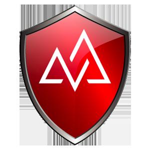 cyberhubsummit-logo_300x300