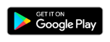SafeGuardMe on Google Play