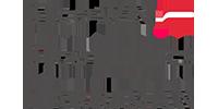 BBH logo 200x100