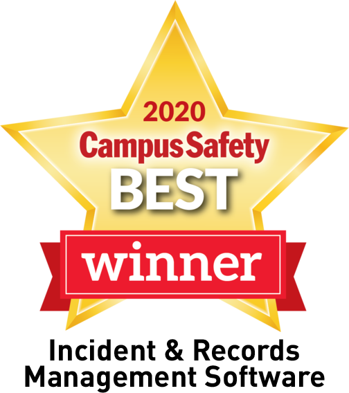 Campus_best2020_award