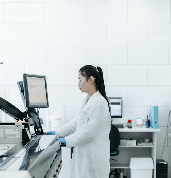 hospital cybersecurity, managing legal compliance in the healthcare industry