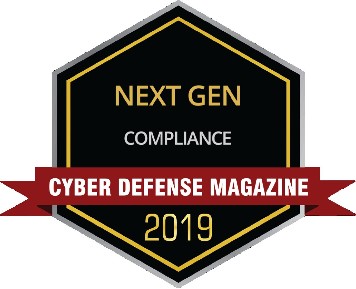 Compliance CDM Award_SafeGuard Cyber_2019 (1)