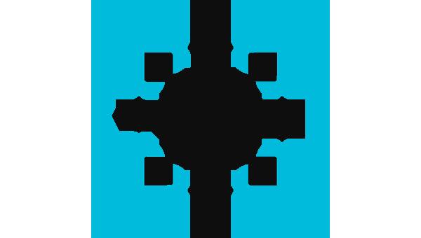 Remediation icon