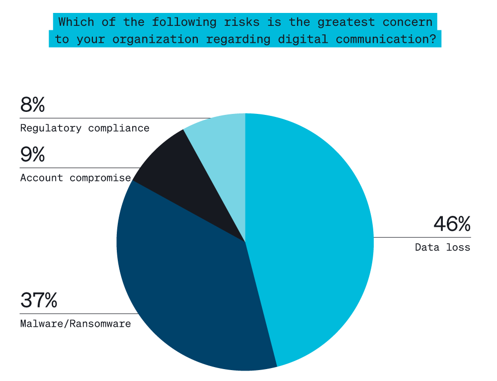 Survey_GreatestConcernGraph (2)