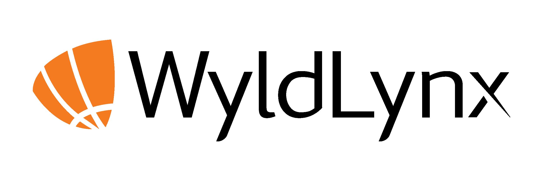 WyldLynx