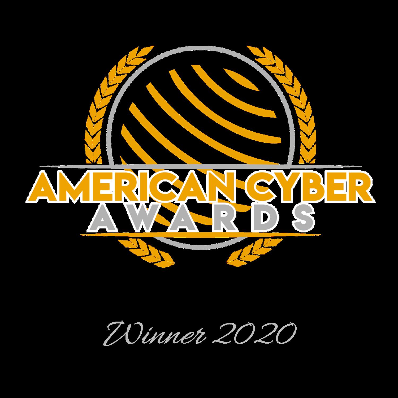 American Cyber Award 2020
