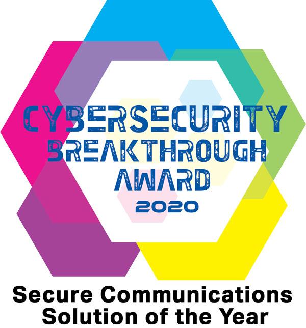 Cybersecurity_Breakthrough_Award-Badge_2020_title