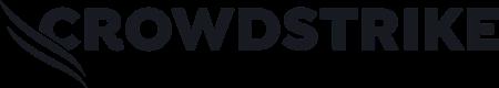 crowdstrike-logo@2x